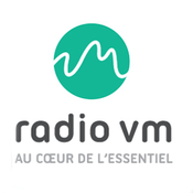 Emisora Radio VM