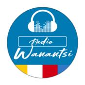 Emisora RADIO WANANTSI