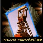 Emisora Radio Wattenscheid Eins