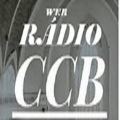 Emisora Rádio Web CCB