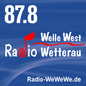 Emisora Radio Welle West Wetterau