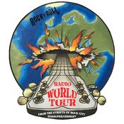 Emisora Radio Worldtour