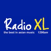 Emisora Radio XL