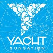Emisora Radio Yacht