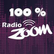 Emisora Radio Zoom
