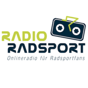 Emisora Radio Radsport - HipHop Reggae