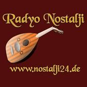 Emisora Radyo Nostalji