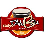 Station Radyo Tanbou
