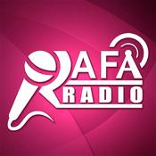 Emisora Rafa Radio - Broadcasting Music, Healing Souls