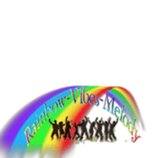 Emisora Rainbow-Vibes-Melody
