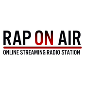 Emisora RAP ON AIR 24H