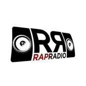 Emisora Rap Radio Africa