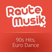 Station #Musik 90s