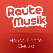 Station #Musik House