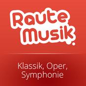 Station #Musik Klassik