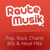 Station #Musik Main