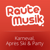 Station #Musik PartyHits
