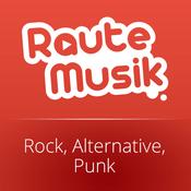 Emisora #Musik Rock