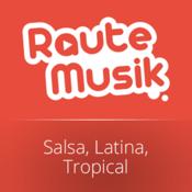 Station #Musik Salsa