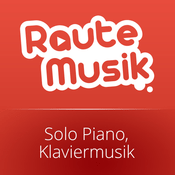 Station #Musik Solo Piano
