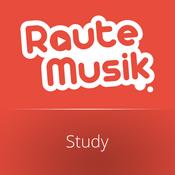 Emisora #Musik.Study
