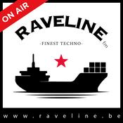 Emisora RAVELINEfm TECHNO RADIO
