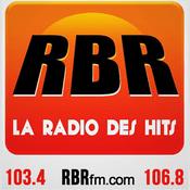 Station RBR FM