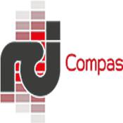 Station RCI Compas