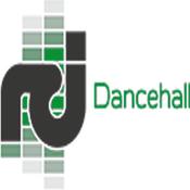 Station RCI DANCEHALL