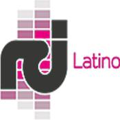 Emisora RCI Latino