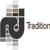 Station RCI Tradition