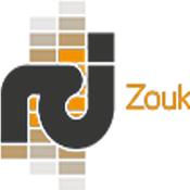 Station RCI Zouk