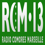 Emisora RCM13