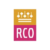 Emisora RCO Live Webradio