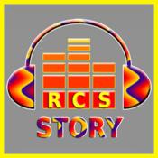 Emisora RCS Network Story