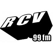 Emisora RCV 99 fm