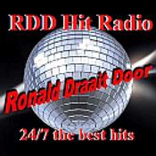 Emisora RDD HitRadio NL