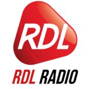 Emisora RDL