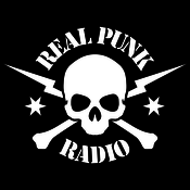 Emisora Real Punk Radio