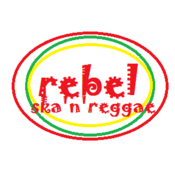 Emisora Rebel Ska and Reggae