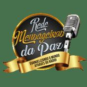 Emisora Rede Mensageiros da Paz