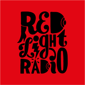 Emisora Red Light Radio