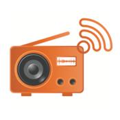 Emisora Regal Radio