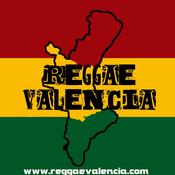Emisora Reggae Valencia