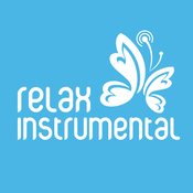 Emisora Relax Instrumental