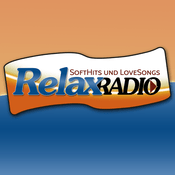 Emisora RelaxRadio - SoftHits und LoveSongs