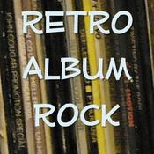 Emisora Retro Album Rock