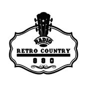 Emisora Retro Country 890