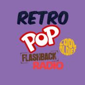 Emisora Retropop
