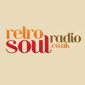 Emisora RETRO SOUL RADIO